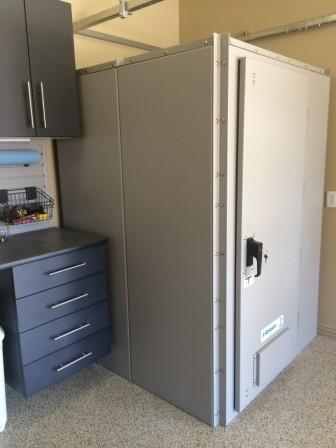 Recent blog posts - Tornado Alley Armor Safe Rooms AwesomeBlog ...