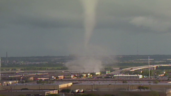 Dallas_Tornado_Funnel